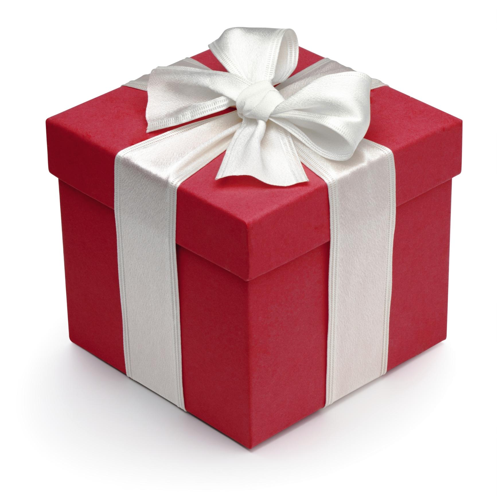 geburtstag geschenk freundin