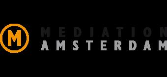 MEDIATION AMSTERDAM